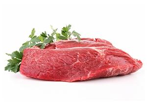 Shop for Kosher Fresh Meat