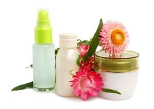 Shop for Kosher Health & Beauty