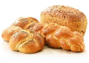 Shop for Kosher Bakery