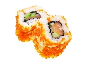 Shop for Kosher Sushi